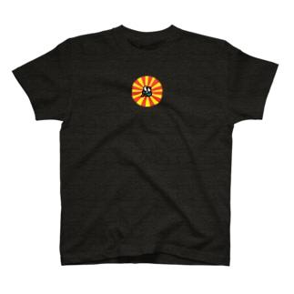 丸出し T-shirts