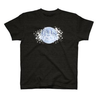 FULLMOON T-shirts