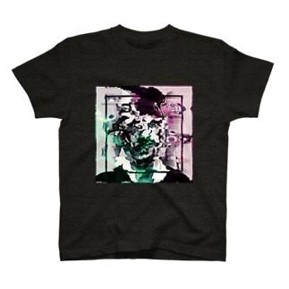 breakman T-shirts