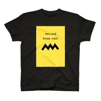 にるーいー T-shirts