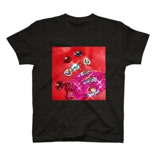 Kawii T-shirts