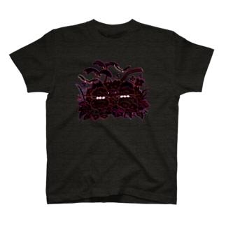20190409_digital T-shirts