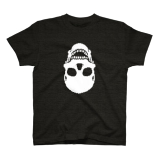 LIVE-EVIL T-shirts