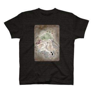 おいしゃさんごっこ T-shirts