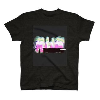 れいわ T-shirts