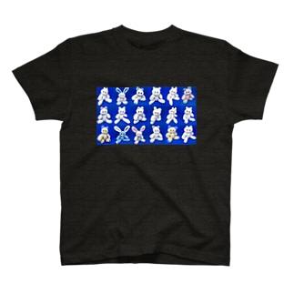 birth day all T-shirts