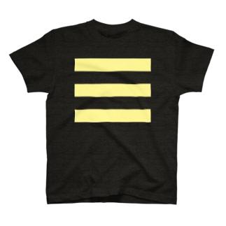 縦 T-shirts