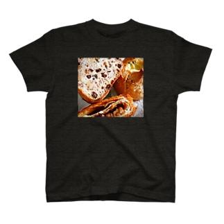 パンサイコー T-shirts