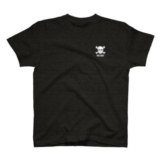 こけTランキング濃いめ限定 T-shirts