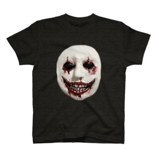 ぴえろさん T-shirts