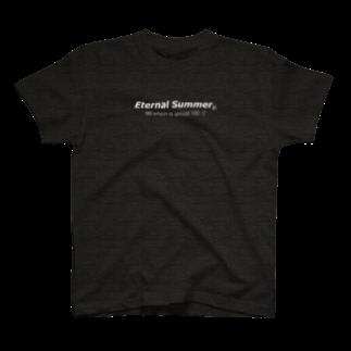 ayana_0408のE.Summer99⇄100 T-shirts