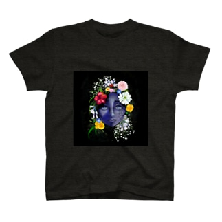 気持ち T-shirts