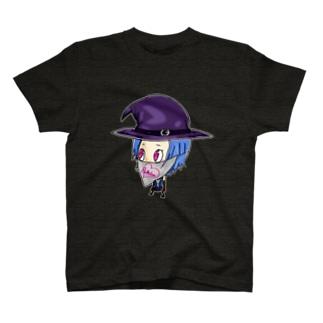 めりっズ T-shirts