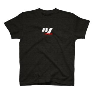 ツ.marco.polo T-shirts