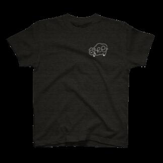 Sleep SheepのSleep Sheep T-shirts
