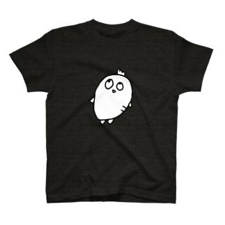 すいませんでした T-shirts