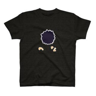 のな T-shirts