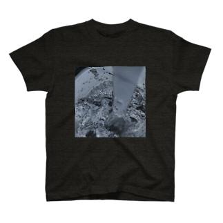 オレオしか勝たんTシャツ T-shirts