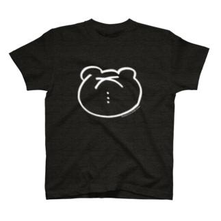 PI-EN W T-shirts