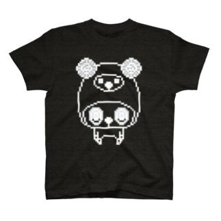 羊の皮を被った仔羊ちゃん T-Shirt