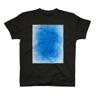 pattern 2015 T-shirts