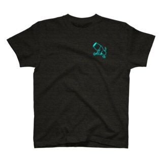 悪い子 T-shirts