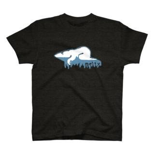メルT T-shirts