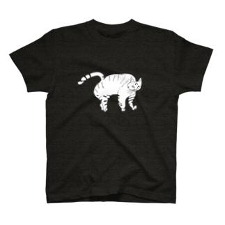 すきあらばあそびたい T-shirts