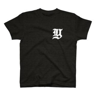 ヤング T-Shirt