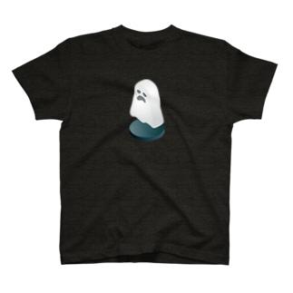 いながわじゅんぢ T-shirts