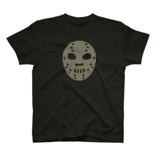 プレミアムフライデー T-shirts