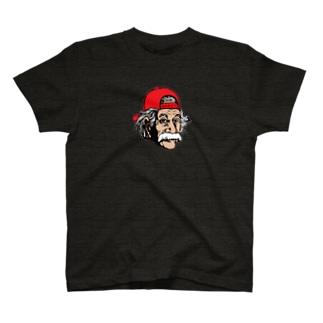 locanino  T-Shirt