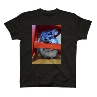 おじじ T-shirts