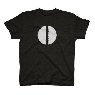 Figure - 03(WT) T-shirts