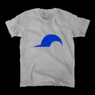 ファニービーゴー&フレンズ Tシャツ