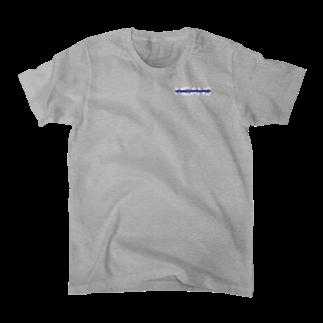 ミーンズ Tシャツ