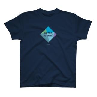 安田タイル工業設立82周年記念 02 Tシャツ