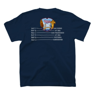 DVC MC Tshirt T-shirts