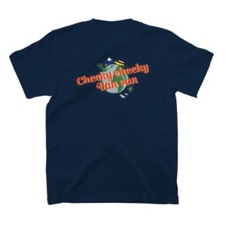 オリジナルT(クール) T-shirts