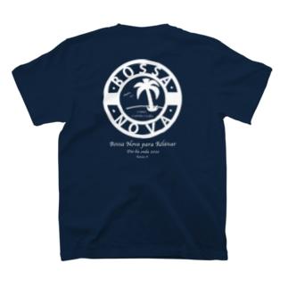 波の日2020 T-shirts