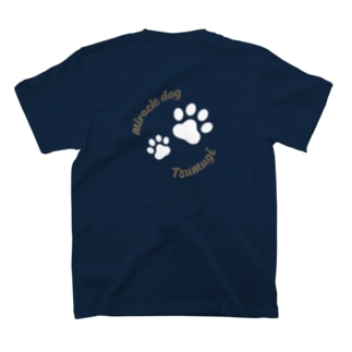 bodanard / オーダー商品 T-shirts