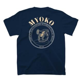 イージス艦 Tシャツ T-shirts