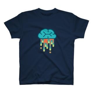 noujiru T-shirts