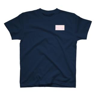 zouzou T-shirts