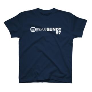 はんどらいと T-shirts