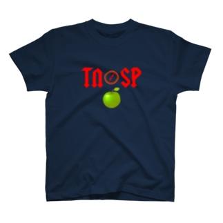 NEWロゴ T-shirts