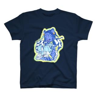 中華コンビ T-shirts