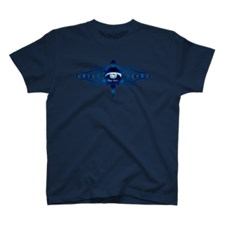Ray's Spirit Logo ⑦ T-shirts