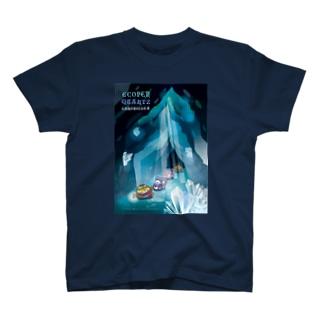 エコペンRPG3 T-shirts