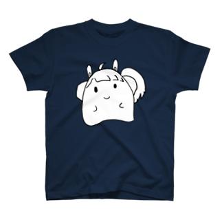 めうりすとTシャツ T-shirts